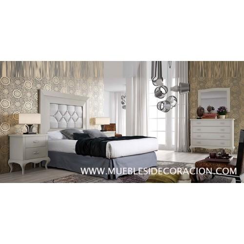Dormitorio-Matrimonio-Isabelino