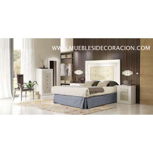 Dormitorio-Matrimonio-Moderno