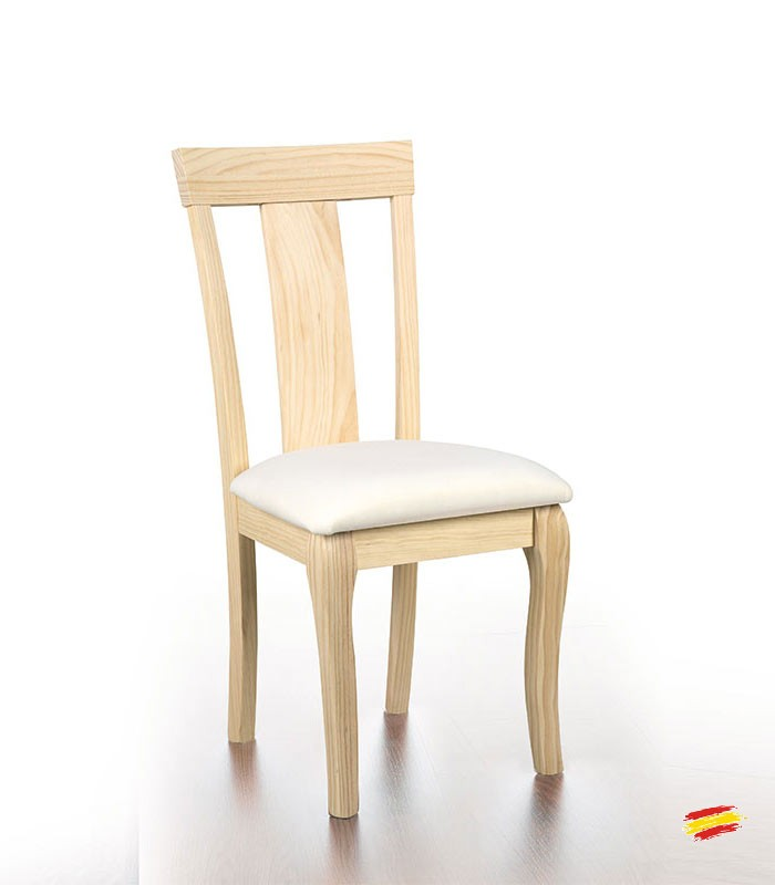 sillas de salon clasicas ref gema compra a 75 en