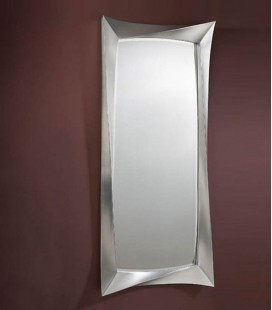 Espejo Deco Grande 34-3516