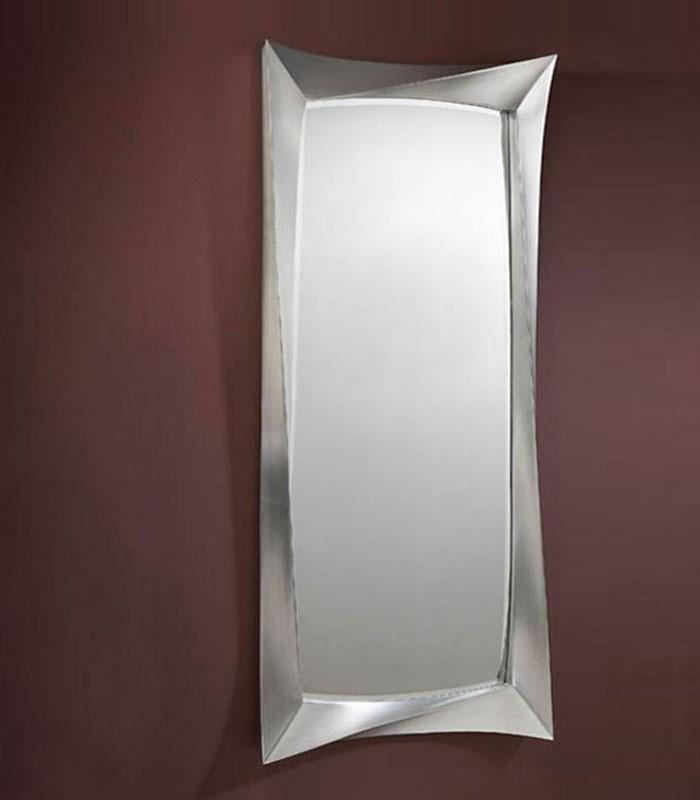 Espejo deco grande 34 3516 compra a 451 en nuestra for Compra de espejos