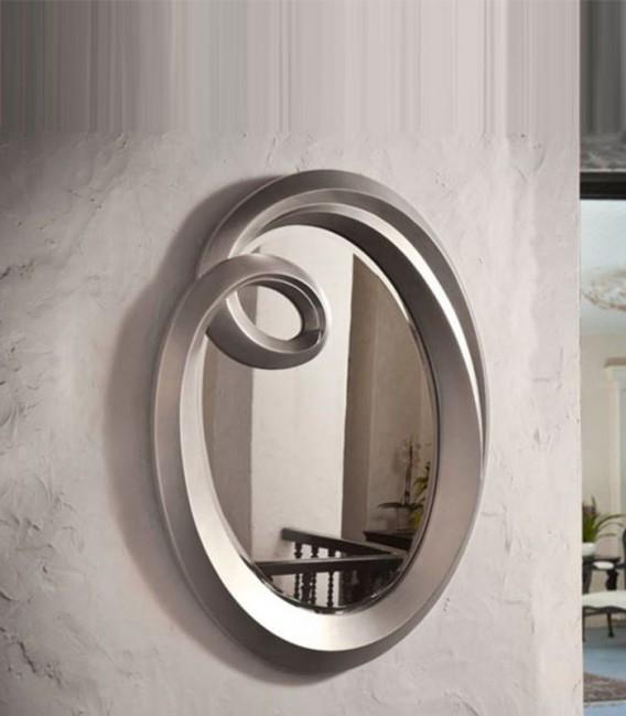 Espejo ovalado 30 5920 compra a 283 en nuestra tienda for Compra de espejos