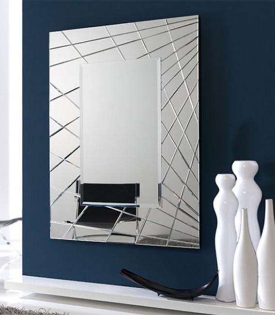 Espejo rectangular 16 1022 compra a 744 en nuestra for Compra de espejos
