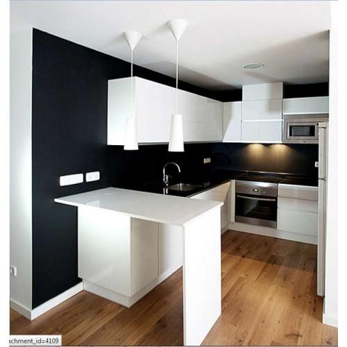 Tienda online de muebles de cocina a precios de fábrica - Muebles y ...
