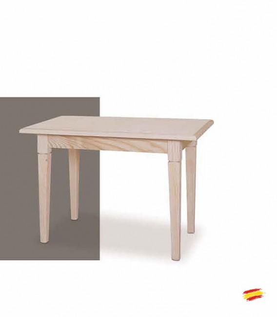 Mesa de Cocina 1035