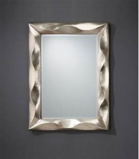Espejo 31-3613