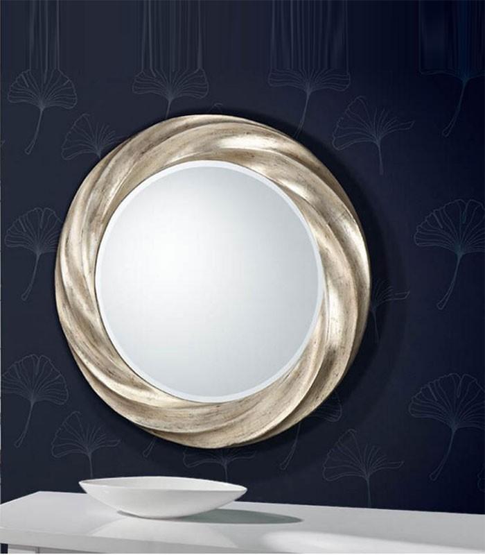 Espejo rodas redondo 31 3714 compra a 226 en nuestra for Compra de espejos