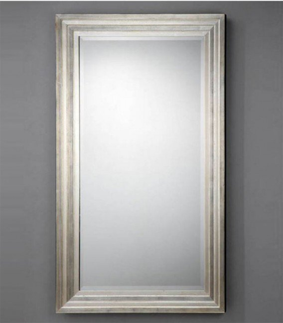 Espejo rectangular 31 4029 compra a 360 en nuestra for Compra de espejos