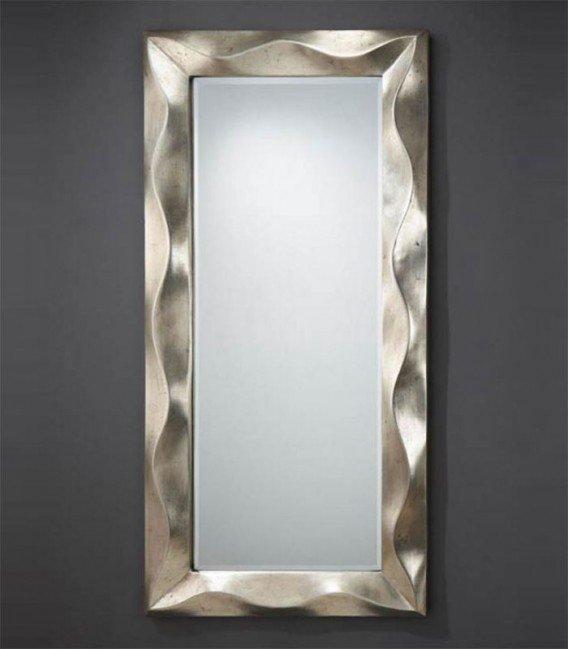 Espejo alboran vestidor 31 4716 compra a 461 en nuestra for Espejo pared precio