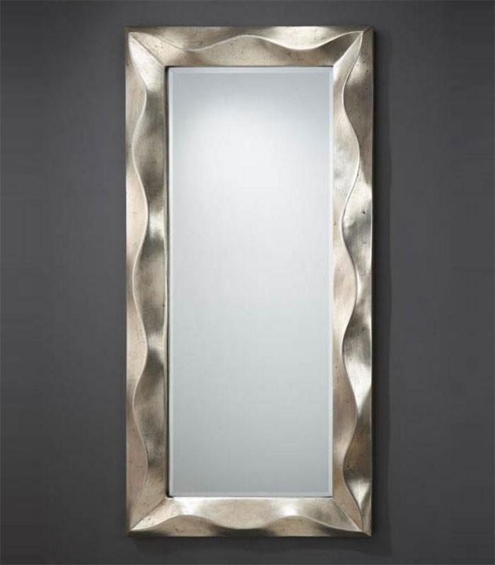 Espejos De Pared Economicos Beautiful Ideas Para Armarios De Ikea - Espejos-de-pared-economicos