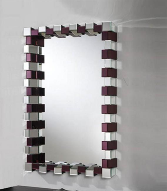 Espejo Rectangular 25-0110