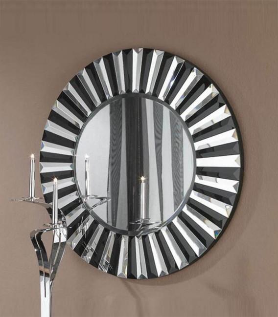 Espejo Redondo 29-E35