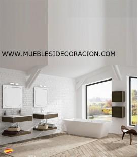 MUEBLES DE BAÑO 60 cm ALTAI.15