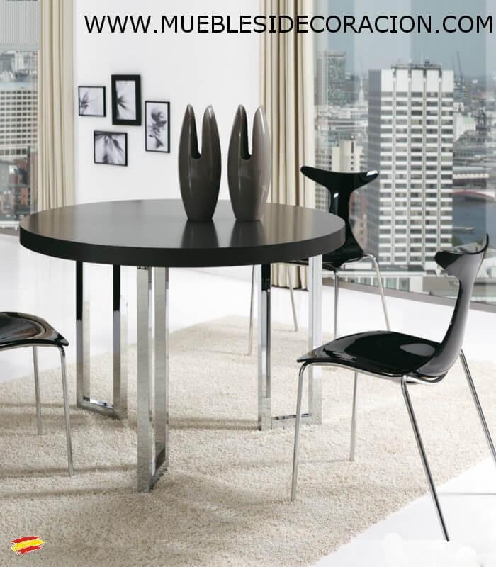 Tienda online de muebles con mesas y sillas a precios de fábrica ...