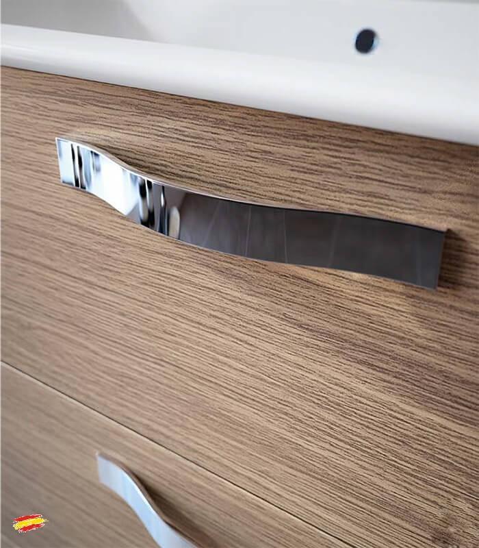 Mueble de ba o de 60 cm sl compra a 284 en nuestra - Muebles de bano de 60 cm ...