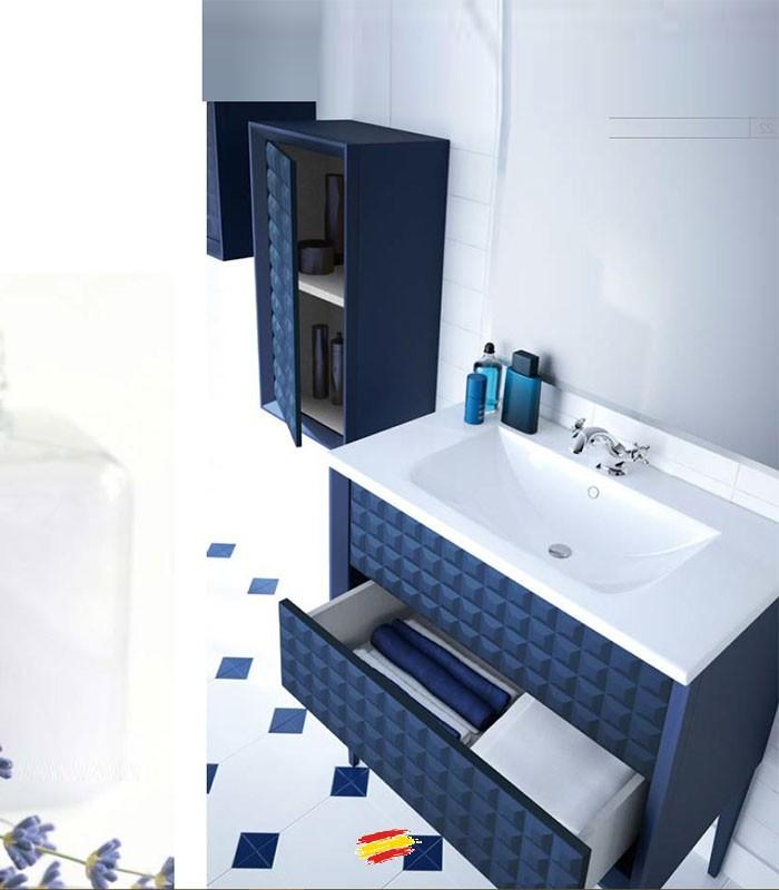 Mueble de ba o 60 cm dec compra a 396 en nuestra tienda for Muebles de lavabo de 60 cm