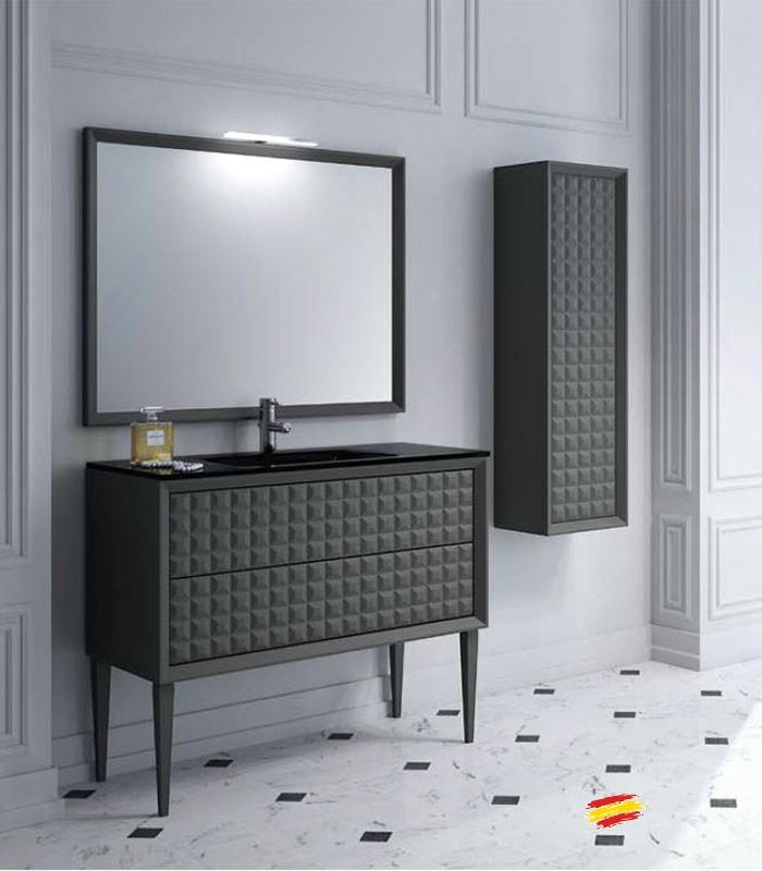 Mueble de ba o 80 cm dec 06 compra a 423 en nuestra - Mueble bano 80 cm ...