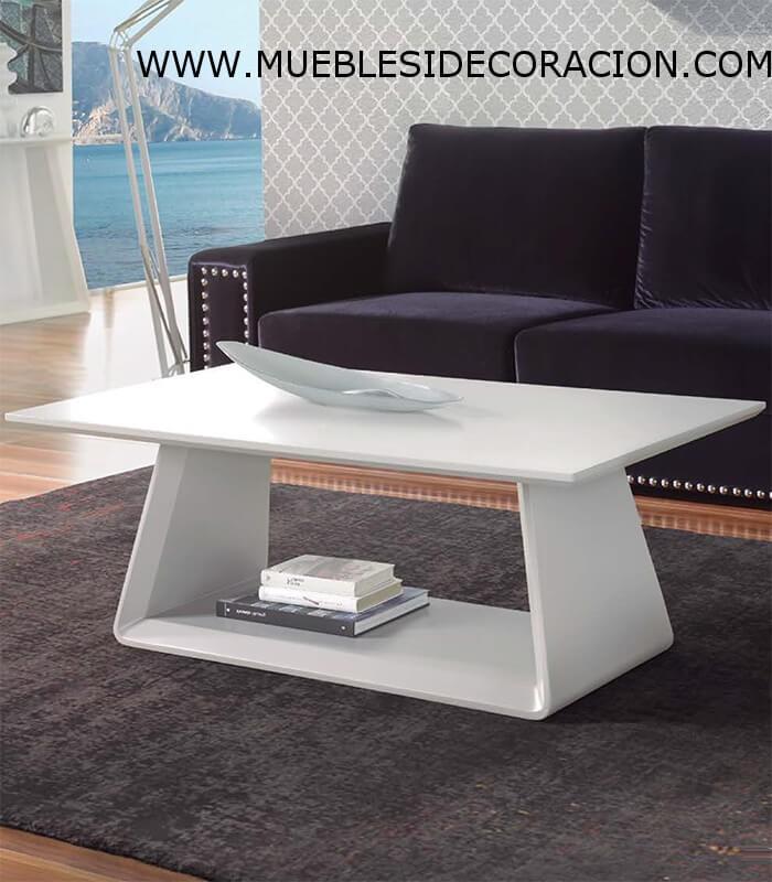Mesa auxiliar moderna tc 223 compra a 259 en nuestra tienda de muebles y decoraci n - Mesas auxiliares modernas ...