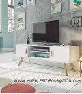 MESA TV NORDICA 9000