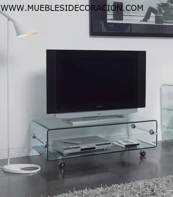 MESA TV CRISTAL TC- 2200