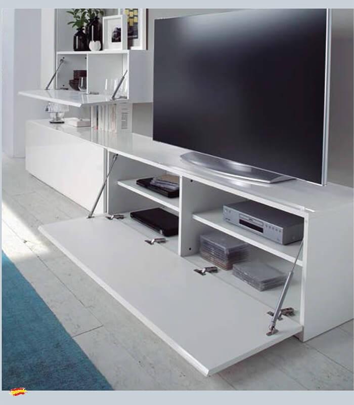 Sal n moderno de dise o pari compra a en nuestra tienda - Diseno salon moderno ...