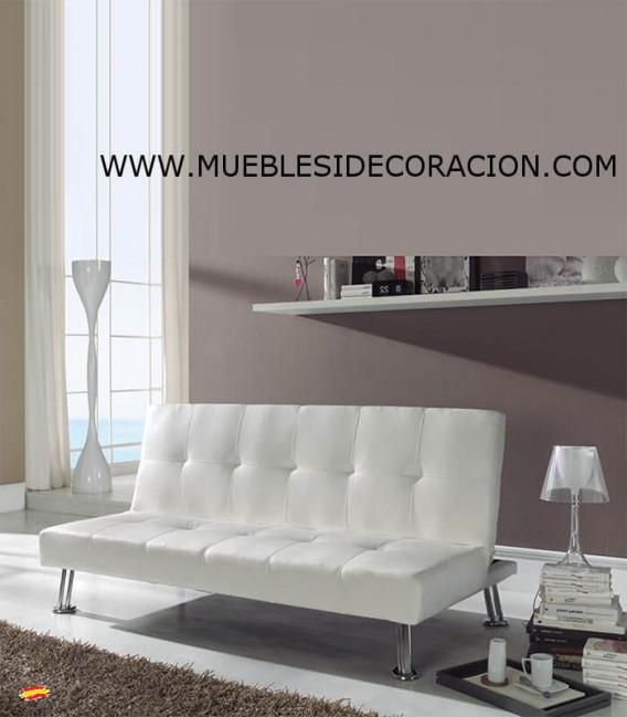 e9a02eef1a876 Sofa Cama Moderno Lena Compra A 317 En Nuestra Tienda De Muebles