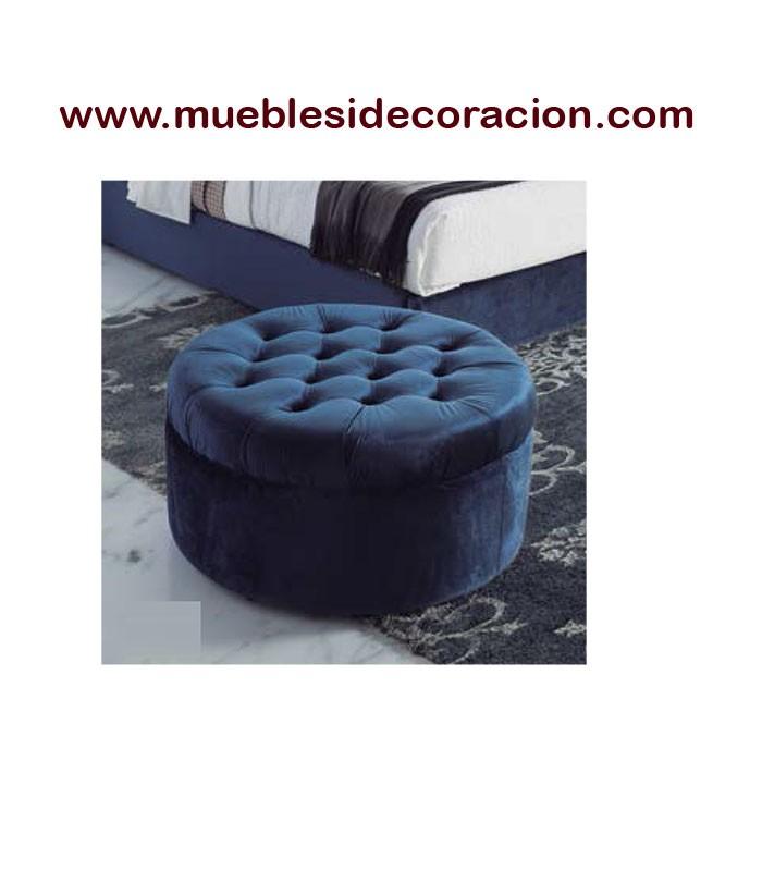 BANQUETAS - Muebles y Decoración