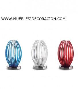Lámpara de Sobremesa C3