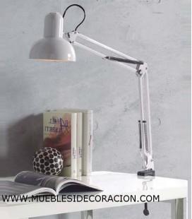 FLEXO DE SOBREMESA 574