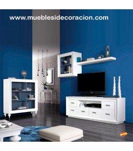 MESA TV MODERNA 1349
