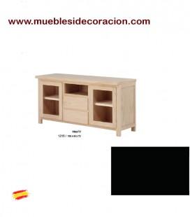 MESA TV CLASICA 1215