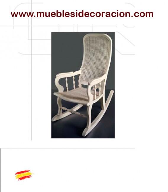MECEDORA REJILLA 2397