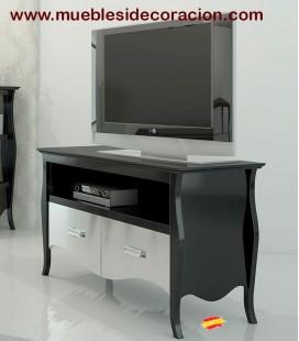 MESA TV ISABELINA 266