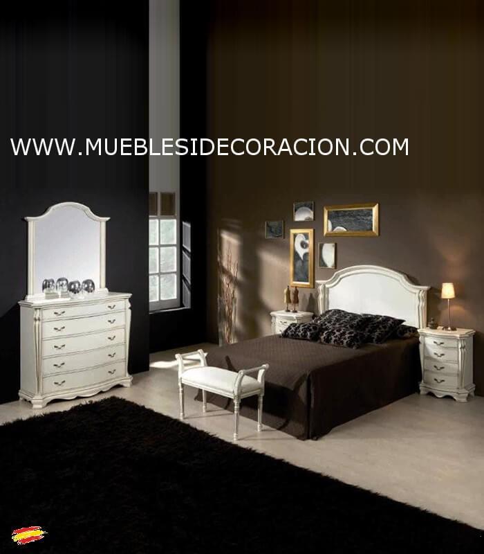 Fabricante de Muebles. Mesitas de noche. Venta de Muebles Online ...