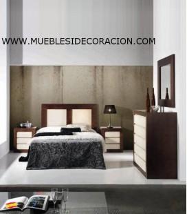 COMODA CLASICA 2465