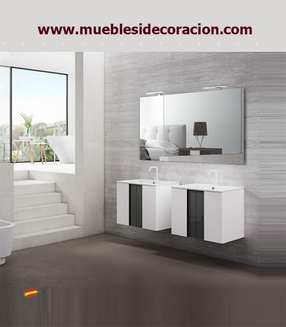 MUEBLE DE BAÑO MODELO ACACIA-03