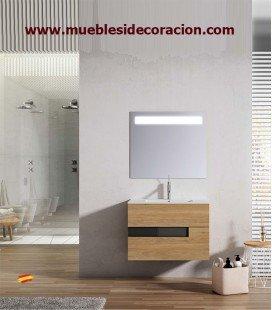 MUEBLE DE BAÑO MODELO ACACIA-05