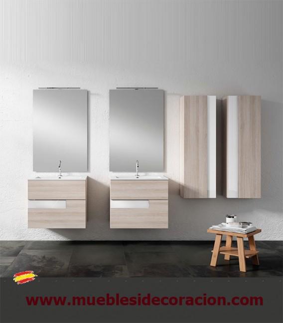 MUEBLE DE BAÑO MODELO ACACIA-07