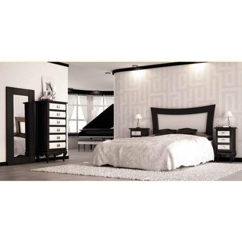 Dormitorio Nº 7