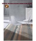 SILLA MODERNA DE ACERO CP-231