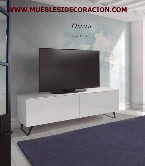 MESA TV MODERNA VT-1109