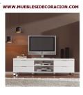 MESA TV MODERNA TV-6022